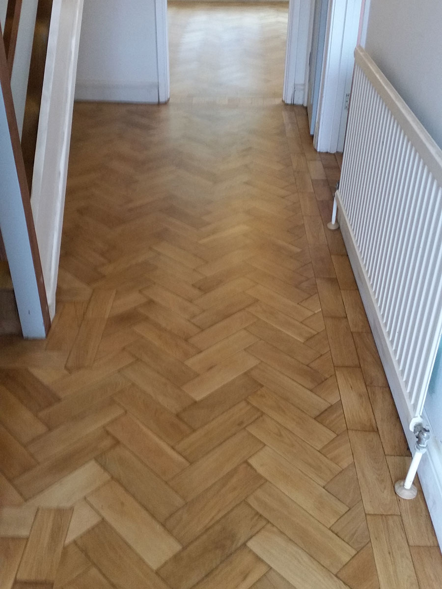 Quality Wood Flooring Services Flooring Services St